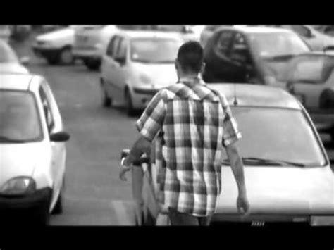 testo roma violenta duke montana feat noyz narcos diss track official