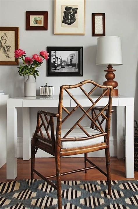 best 25 chippendale chairs ideas on pinterest annie 25 best ideas about furniture chairs on pinterest mid