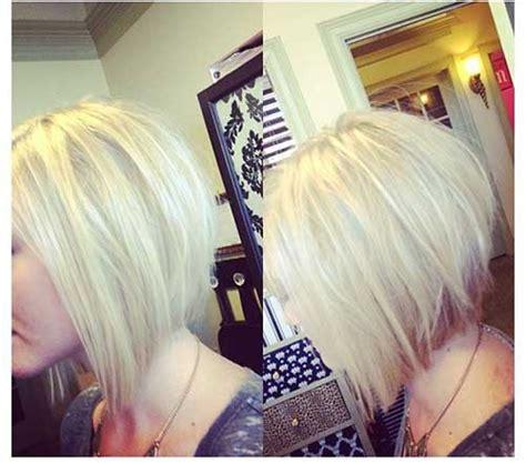 20 graduated bob haircuts bob hairstyles 2015 short inverted bob short to long graduated bob hairstyles long