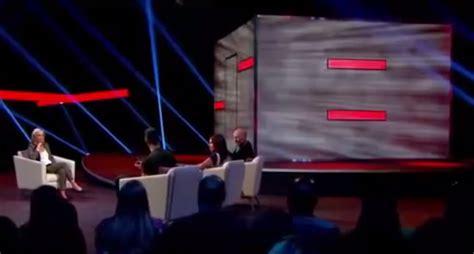 brit box tv british tv show sex box coming to america settle down