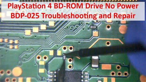 how to uninstall bd rom drive playstation 4 bd rom drive no power bdp 025