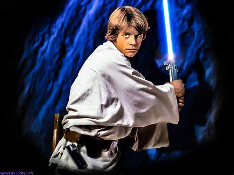 Kaos Luke Skywalker Quotes Wars luke skywalker quotes quotesgram