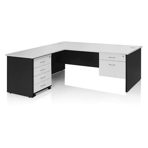 Edge Furniture by Edge Desk Office Furniture