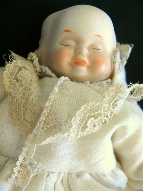 3 faced porcelain doll value collectable 3 baby doll bisquit porcelain