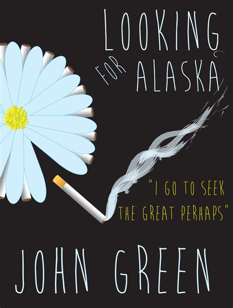 book report looking for alaska looking for alaska cover www imgkid the image kid