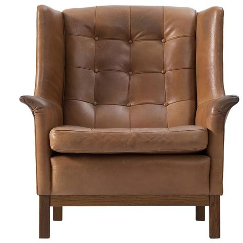 spine l for sale high back leather chairs for sale home decor takcop com