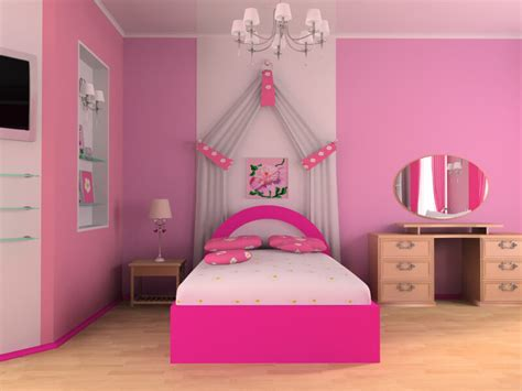 modern princess bedroom roundup coolest themed kids rooms modernize