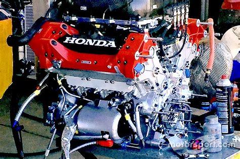 honda performance engines honda clarifies its indycar engine policy