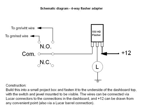 small relay diagram 19 wiring diagram images wiring