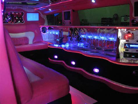 hummer limousine pink pink hummer limo hire