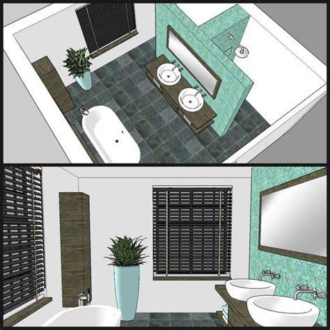 badezimmer ideen t form badezimmer einteilung t form wohnideen
