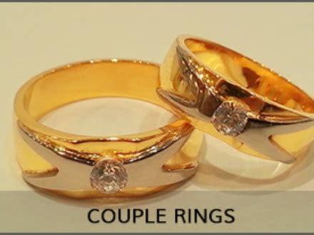 52 sri lankan wedding necklace designs sri lankan wedding