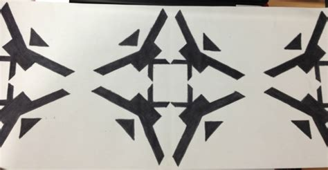 frieze pattern definition geometry frieze pattern rhys portfolio