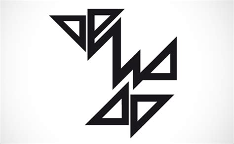 design shirt logo online logotype design for t shirt label denada logo designer