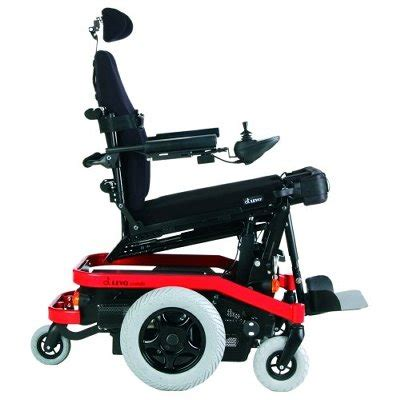 electric chair that helps you stand up levo combi stand up wheelchair gerald simonds healthcare