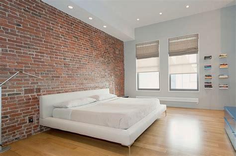 arredare parete da letto arredare la da letto di design speciale in stili