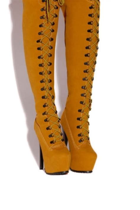 Timberland Boots One Pillow Hitam shoes high heels trendy 2014 timberlands timberland