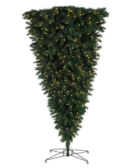 revolving christmas tree stand for 9 foot tree furniture
