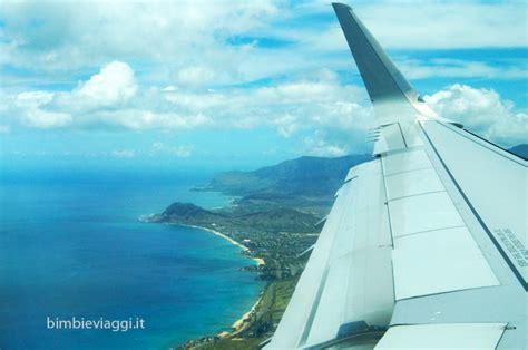 voli interni hawaii quanto costa un viaggio alle hawaii la guida completa