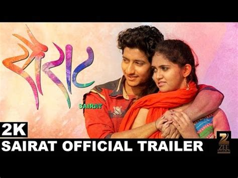 sairat marathi full movie on youtubecom sairat moviebuddy me