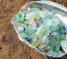 sea glass bermuda sea glass north american sea glass association official website