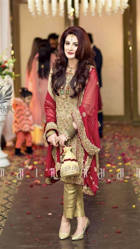 pin  siddhika arte  indian designer wear pakistani