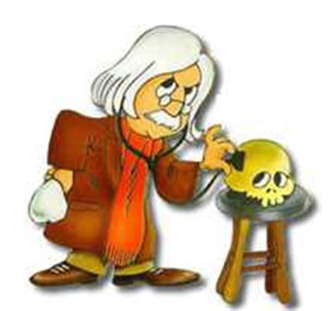 imagenes de up la caricatura caricaturas de chespirito