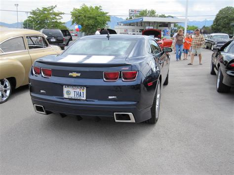 chevrolet local dealers chevrolet customer appreciation day at local dealer w