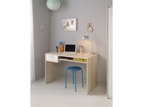 habitat bureau enfant bureau enfant 4