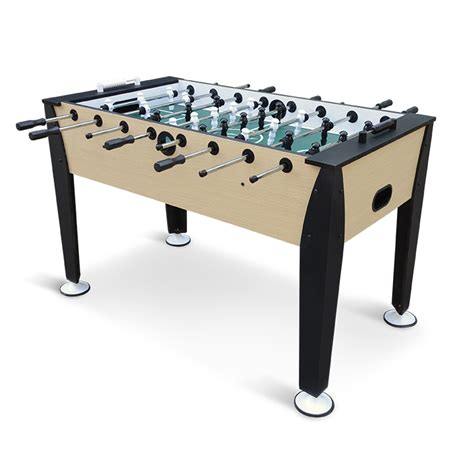 eastpoint foosball table reviews amazon com eastpoint sports foosball table