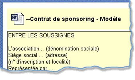 Modèles De Lettre Pour Association Exemple De Lettre De Demission D Une Association Loi 1901 Covering Letter Exle