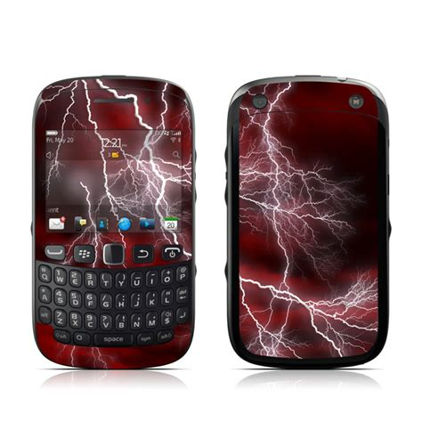 themes blackberry 9220 download how to themes for blackberry curve 9220