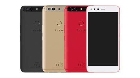 Infinix S3 Garansi Resmi jual infinix zero 3 harga murah