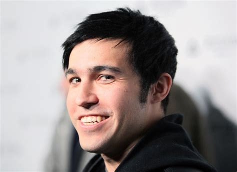 what nationalitiesare known for wiry hair pete wentz posts grey book excerpt infectious magazine