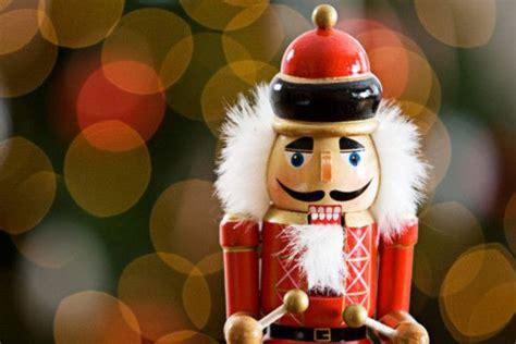 se filmer the nightmare before christmas gratis die besten 25 christmas movie characters ideen auf