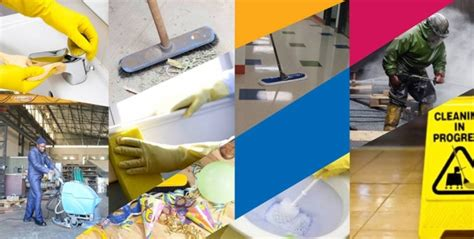 cleaner jobs in durban dreamers cleaning services durban south africa