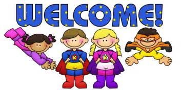 Welcome welcome myniceprofile com