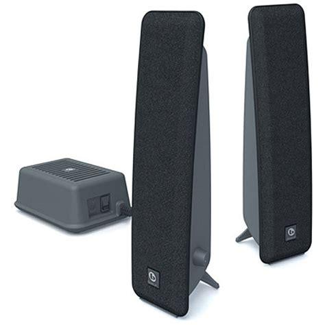 Speaker Boston Mobil 410401 Set boston acoustics mm 220 computer speaker system mm220mdnt b h
