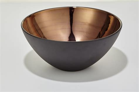Kitchen Cabinets Makers by Wsj Declares Quot Giant Sized Bowls Are The New Plates Quot