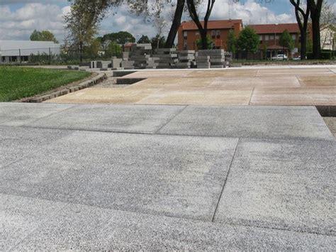 pavimenti antiscivolo per esterni piastrelle antiscivolo per esterni pavimenti esterno
