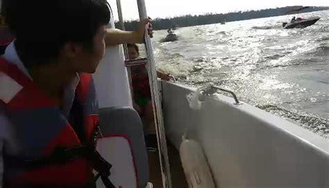 rib boat for sale philippines small fiberglass rib ocean outboard motor speed fishing