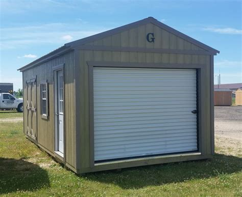 31 best portable sheds images on portable