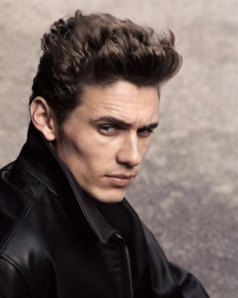 mens fifty hairstyles 50 s men hairstyles best medium hairstyle