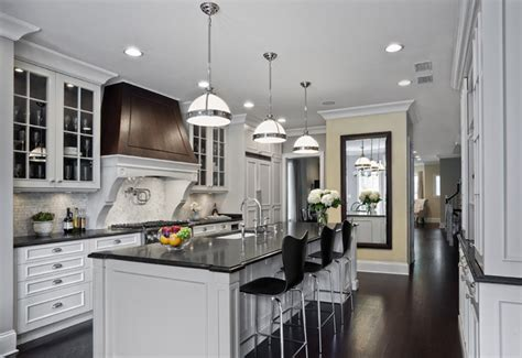 chicago kitchen design elegantly detailed kitchen traditional kitchen