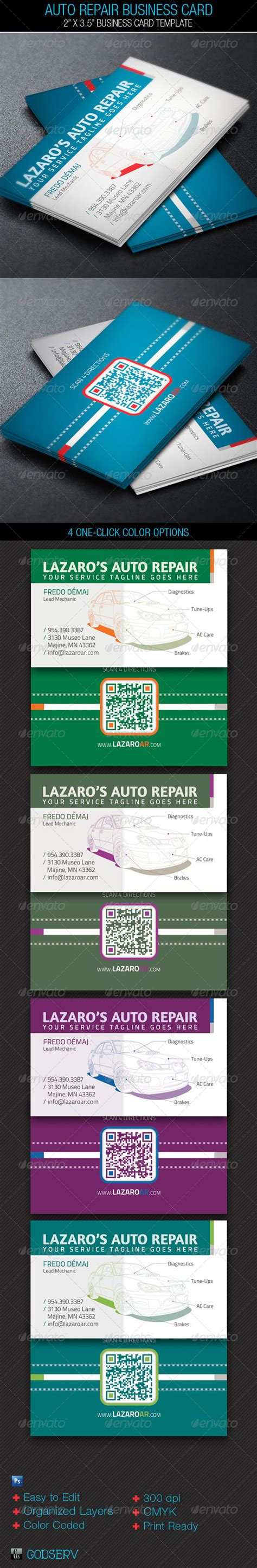 http graphicriver net item funeral service business card template 10998645 auto repair service business card template graphicriver