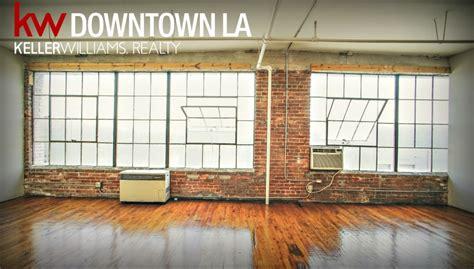 downtown la lofts for sale list your loft for sale or rent downtown la lofts