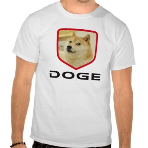 Doge Meme Shirt - 17 best images about funny doge wow meme t shirts on