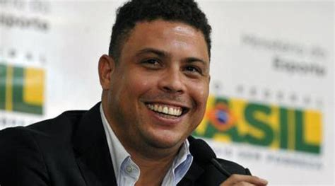 ronaldo nazario juventus higua 237 n considera que ronaldo es el mejor delantero de la historia
