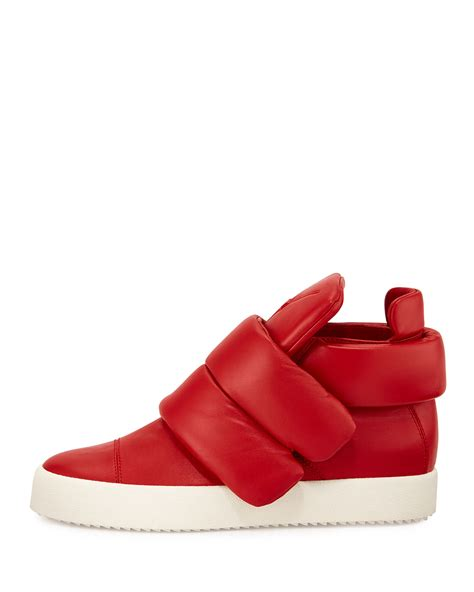 kid cudi shoes kid cudi shoes for sale 28 images giuseppe zanotti