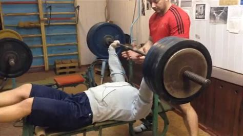 bench press 180kg bench press 180kg roman maklashov 20 years old youtube